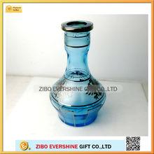 wholesale glass hookah shisha