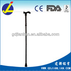 walking stick for disabled and old people JL949L