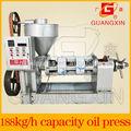 molino de aceite vegetal de aceite de oliva venta al por mayor máquina de prensa para el hogar máquina prensa