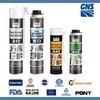 GNS W33 all seasons 750ml spray pu foam