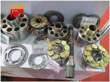 hydraulic A10VSO71 piston main pump parts,tractor pump parts hydraulic main pump part