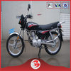 2013 High quality Super Speed Zongshen Engine Motorcycle