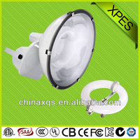 Excellent quality ip65 outdoor led basketball court flood lights