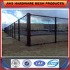 2014 High quality (vinyl fence colors) professional manufacturer-4952