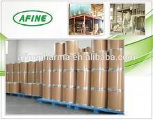 De alta calidad chlorphenamine maleato de hidrógeno/chlorpheneramine maleato de usp bp cp amoniocas. 113-92-8