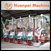 30T/24H Ugali/SHIMA/POSHO/ Maize/Corn/Flour Milling Machine/mill machine/ processing machine/product machine/grinding machine