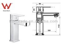 Watermark australia standard bathroom basin sink mixer tap faucets