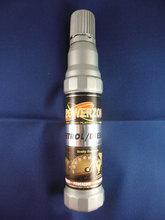 Bio Petrol/Diesel Fuel Additive