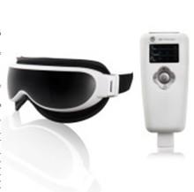 vibration eye massager/manual eye massager/air pressure eye massager(JFF005M3)