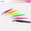 BTZ0081 Popular Eyebrow Tweezers