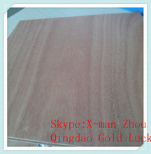 bintangor commercial plywood furniture from taiwan