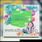 Wholsale thailand BRAND LIFETECH PLATINUM FIBERRY DIETARY SUPPLEMENT PRODUCT