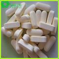 a granel suplementos dietéticos vitamina del complejo b