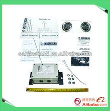 Schindler sensor ID.NR.188397 elevator overload sensor, magnetic sensor for elevator