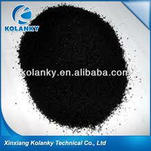 solid Petroleum Bitumen