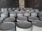 naclo2 80% powder