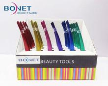BTZ0047 Popular Eyebrow Tweezers