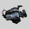 hot sale mini moto spare parts pocket bike engine