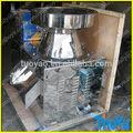 De acero inoxidable de coco máquina de pulir para rallado lacarnedecoco( sms: 0086- 15890650503)
