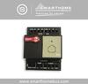 Smart-Bus Climate Control HVAC2, Air Condition Control Module (G4)