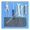 Mechanic Hardware Tool