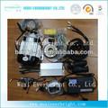 China top popular triciclo/motorizada motor/triciclo elétrico para carga