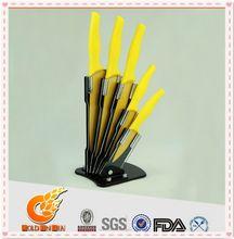 Parfait dans l'exécution de fabrication de matériaux couteau( kn11215)