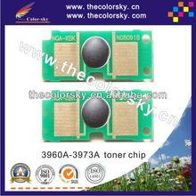 (CZ-DH2500A) laser toner cartridge reset chip for HP Q3960A Q3971A - Q3973A Q3960 3960A 3960 Q3971 3971A 3971 bk-5k cmy-2k