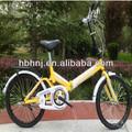 direto da fábrica de dobramento da bicicleta no baixo preço