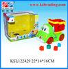 top popular universal car toys b/o funny plastic toy universal
