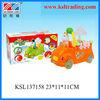 top popular universal toys car funny b/o universal toys