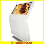 Hot offer all in one pc computer