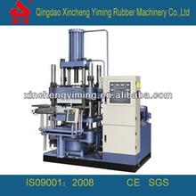 small plastic injection molding machine China Machine Manufacturer