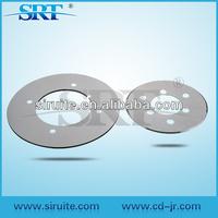 2014 high quality cnc cutting tool for industrial cutting