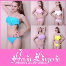 New Design Lover of Beauty Bra & Panty Sets