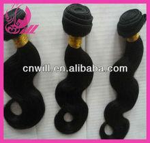 unprocessed peruvian 5a grade hair virgin Peruvian hair weave extensions cheap Peruvian wavy hair virgin