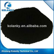 2014 Hot sale best prices of asphalt bitumen in oil drilling