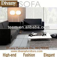 african style furniture african style furniture ratan furniture