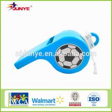 Ning Bo Jun Ye Basketball Whistle