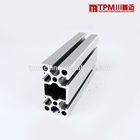 aluminum extrusion profiles/advertisement aluminum profile