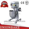 bolo usado equipamentos de panificação para venda bolo de alimentos misturador planetário mixer
