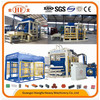 hollow brick block machine,block machine offers ,block machines for sale