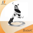360 Degree Rotate Universal Tablet Desk Stand