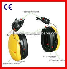 high quality earmuffs/noise reduction earmuffs