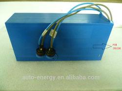 36v30ah battery lifepo4 for auto car battery 12v 36ah 18ah 12ah 15ah