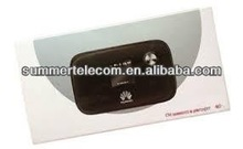 original unlock 150mbps lte mobile pocket huawei e5776 4g wifi router