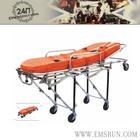 ambulance stretcher ambulance cots