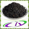 Polyrachis Ant extract / black ant extract powder