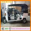 Zongshen200cc 6 Passenger Tricycle Cheap Cheap Adult Tricycle ,Motorized Rickshaws for Sale Cheap Cheap Adult Tricycle for sale