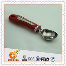 Professional design nylon kitchenware set(KW13262)